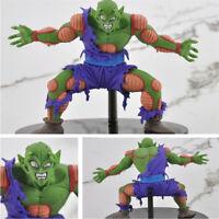 Dragon Ball Z Big Tenkaichi Budokai 7 SCultures Piccolo Skulpturen Figurine