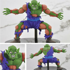 Dragon Ball Z Big Tenkaichi Budokai 7 SCultures Piccolo Skulpturen Figur Figuren