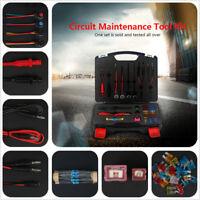 2KΩ 1/2W 20 Automotive Circuit Repair Tester Kit