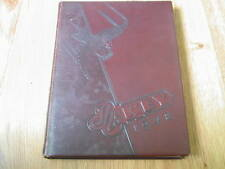 BOWLING GREEN STATE UNIVERSITY - The Key - 1948 yearbook