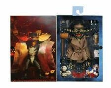 "Neca Ultimate FLASHER Gremlin 7"" scale action figure in stock Brand New"