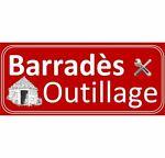 Barradès-Outillage