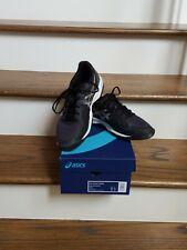 Asics Men's Tennis Shoes Gel-Court Speed size 6