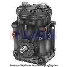 Kompressor, Klimaanlage 850352N