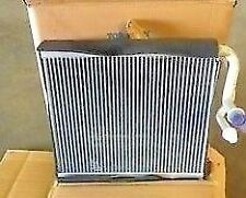 gm evaporator evp939704pfc