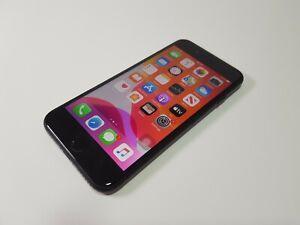 Apple iPhone SE 2020 (2nd Gen.) - 64GB - Black (Unlocked) - READ DETAILS #717