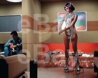 UFO (TV) Gabrielle Drake 10x8 Photo