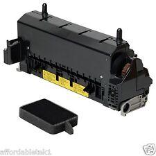 FUSER UNIT SHARP MX-C402SC MX-C401 MX-C400P MX-C311 MX-B401 DX-C401FX DX-C401