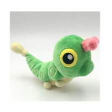 Pokemon Doll plush 5' stuffed toy Caterpie Christmas New birthday gift