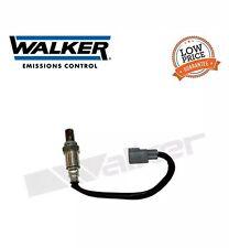 Walker Products 350-64064 Oxygen Sensor