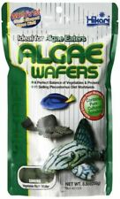 Hikari USA Inc Ahk21328 Tropical Algae Wafer 8.8-ounce Hik21328