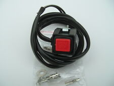 Coupe Contact/ Contact, YZ Type ,Pré 65 Trial, Enduro, Sherco, Gas Gas, Beta
