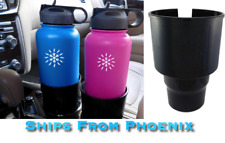 Smart Flask Car Cup Adapter Fits Hydro Flask and More