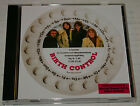 Birth Control S/t 1997 Cd Rare Europe Import Repertoire Records PMS 7064-WP