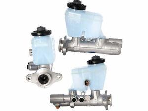 Brake Master Cylinder 3FWX59 for Toyota 4Runner 1998 1997 1996 1999 2000