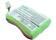 UK Battery for Dualphone RTX3045 VOIP-Skype 3.6V RoHS