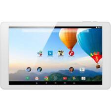 Archos Xenon 101c 16GB 3G blanco tablet Pdi02-ta40160155