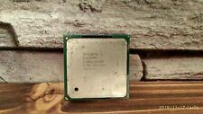 Pentium 4 Extreme Edition 3,2Ghz SL7AA