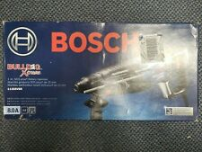 *NEW* Bosch Bulldog Xtreme, Corded, Variable Speed, Rotary Hammer Drill 11255VSR