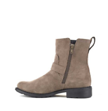 Cougar Women's Janet Waterproof Ankle Boot (Taupe) Size 7