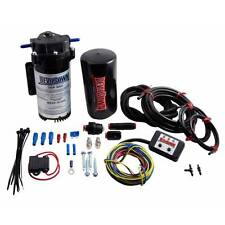 DEVILS WATER METHANOL INJECTION KIT MPG BOOSTER MAXIMISER TOWING CAMPER VAN