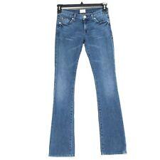 Hudson Shana Baby Boot Women's Jeans - Size 25