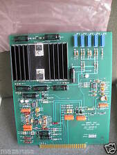 WPC 800-024-10 WEB GUIDE AMP, WPC 24 800-024-10 WEB GUIDE AMP 185-024-10, NEW