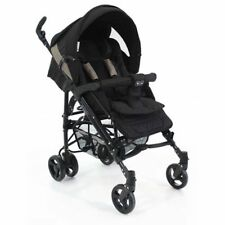 ABC Design Primo Pushchair - Arctic (RRP £199) BRAND NEW IN BOX ( 4d3d4d6a7f