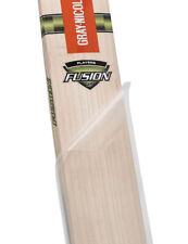 Gray Nicolls BLISTER Rolled Cricket Bat Extratec Sheet