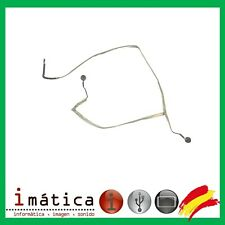 Microphone Internal for Laptop Acer Aspire 5920 Micro Cable Flex Extending