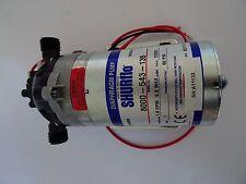 8000-543-136A SHURflo 12V Pump