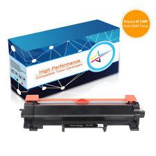 1PK TN 730 for Brother TN-760 Toner MFC-L2710DW L2750DW DCP-L2550DW HL-L2395DW