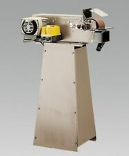 Sealey SM100