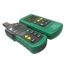 New Listingprofessional My6818 Cable Wire Tracker Finder Line Metal Tube Tester