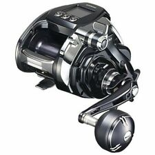 SHIMANO 20 Beast Master MD3000 Electric Reel  JAPAN