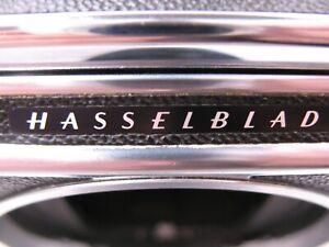 Hasselblad 500 C/M Body