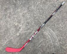 CCM RBZ Superfast Pro Stock Hockey Stick 110 Flex Right H11a P90 23260