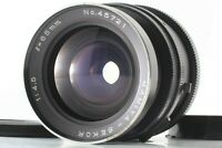 【Near MINT】  Mamiya Sekor 65mm F/4.5 Lens for RB67 Pro S SD From JAPAN #447