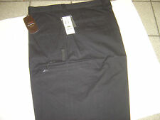 NEW MENS GREG NORMAN BLACK HYDROWICK GOLF SHORTS SIZE 40 TALL