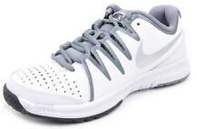 Scarpe tennis NIKE Wmns Nike Vapor Court 631713 100 n. US 8 - ITA 39