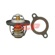 SUZUKI CARRY DB52T THERMOSTAT AND GASKET
