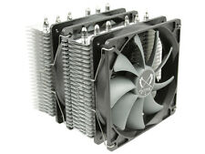 Scythe Fuma Scfm-1000 CPU kühler