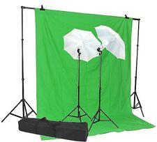 Professional Photography Green Screen by Fancierstudio - 10'x12' Chromakey Gr...