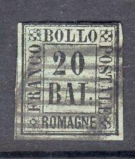1 Single European Stamps