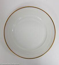 Porzellan mit Tellern der Art Déco-Epoche (1920-1949)
