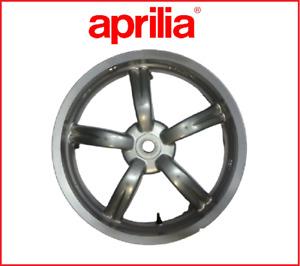 Cerchio Scarabeo Light 125/200 Ruota Posteriore Originale Aprilia JC64110X92000