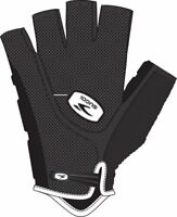 SUGOi Women's Neo Glove, Black, Medium