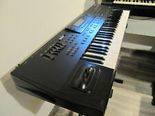 Synthesizer/ Keyboard/ Workstation Korg i3