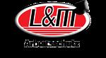 LM Arbeitsschutz-Industriebedarf