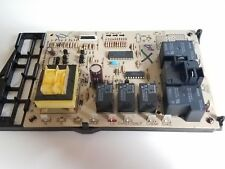 NEW DCS Oven Relay Board 211709, 100-01094-00 FAST FREE SHIPPING
